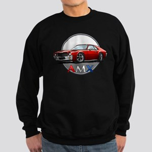 AMC Sweatshirt