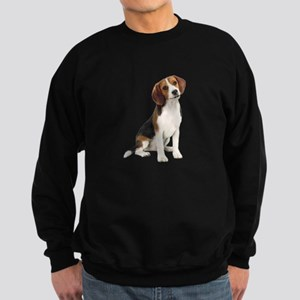 Beagle #1 Sweatshirt