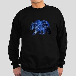 BEAR NIGHTS Sweatshirt