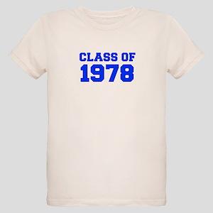 c3d38b2b 1978 Birthday Organic Kids T-Shirts - CafePress