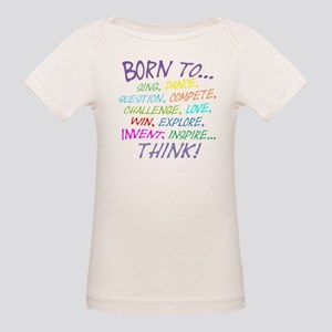 Born To... T-Shirt