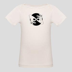 SL Interpreter 01-01 Organic Baby T-Shirt