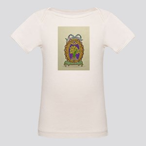 Easter Egg Daffodils T-Shirt