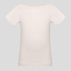 Catholic Shirt T-Shirt