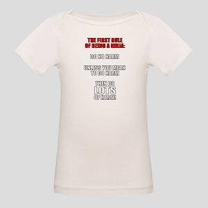 DoNoHarm T-Shirt