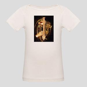 dcb16 T-Shirt