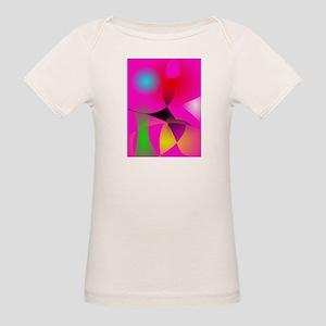Intimacy T-Shirt