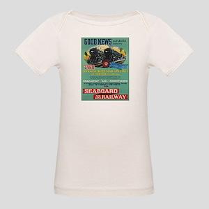 Vintage poster - Florida T-Shirt