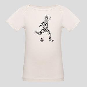 Soccer Football Languages T-Shirt