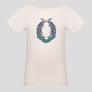 Peacocks Pride T-Shirt