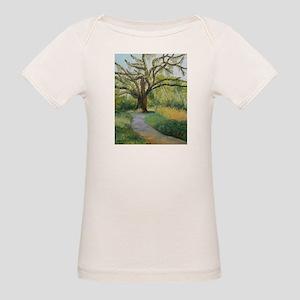 THE OAK TREE AT WASHINGTON OAKS T-Shirt