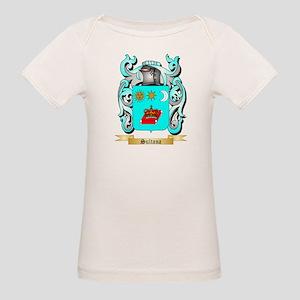 Sultana Organic Baby T-Shirt