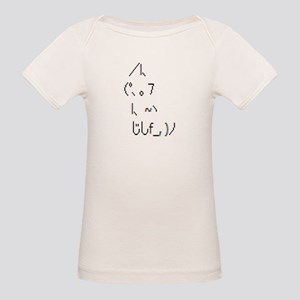 Text ca T-Shirt