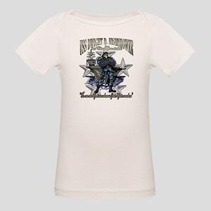 USS Dwight D. Eisenhower (CVN-69) T-Shirt
