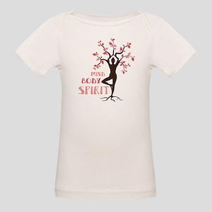 MIND BODY SPIRIT T-Shirt