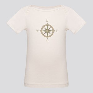 Compass T-Shirt