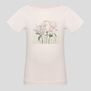 Beautiful Peony T-Shirt