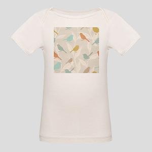 Pretty Birds T-Shirt