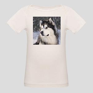 Call of the Wild Organic Baby T-Shirt