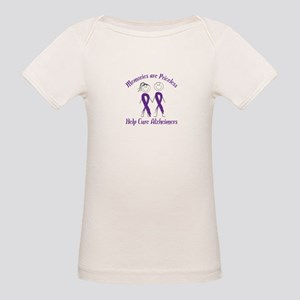 Memories are Priceless Help Cure Alzheimers T-Shir