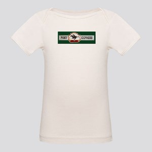 Pony Express T-Shirt