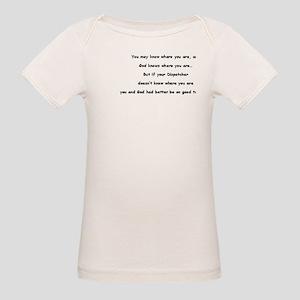 E-911 T-Shirt