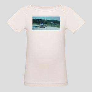 VILANO BAIT TACKLE T-Shirt