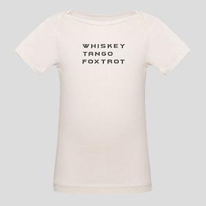 WTF-bat T-Shirt