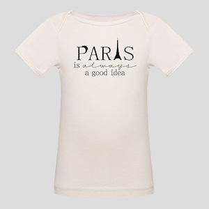 Oui! Oui! Paris anyone? T-Shirt
