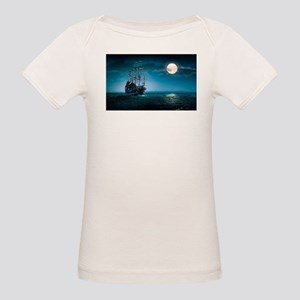 Moonlight Pirates T-Shirt