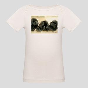 IMG_2696 T-Shirt