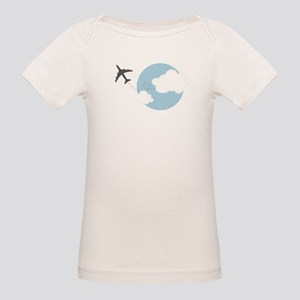 Travel The World T-Shirt
