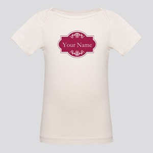 Add Your Name T-Shirt