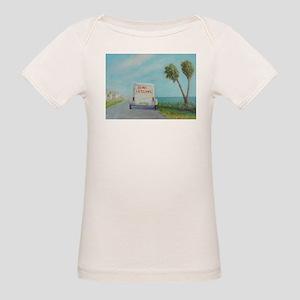 SURF LESSONS T-Shirt