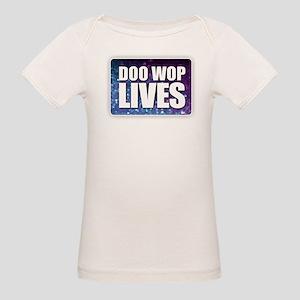 Doo Wop Lives T-Shirt