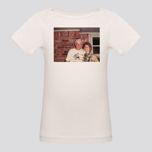 50th Anniversary T-Shirts Organic Baby T-Shirt