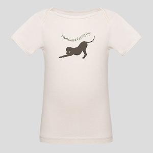 Downward Dog T-Shirt