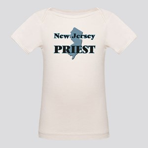 New Jersey Priest T-Shirt