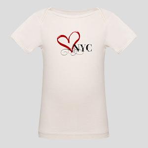LOVE NYC FANCY T-Shirt