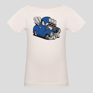 Muscle Truck T-Shirt
