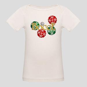 BoccE Organic Baby T-Shirt