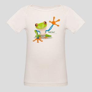 Freddie Frog T-Shirt
