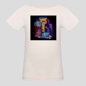 The Golden Years T-Shirt