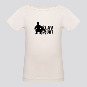 Slav Squat T-Shirt