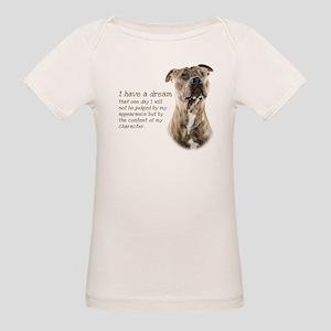 Dream Organic Baby T-Shirt