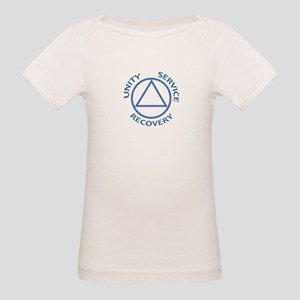 UNITY SERVICE RECOVERY T-Shirt