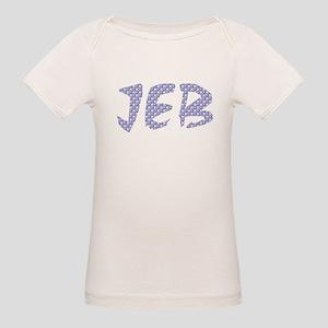 Jeb bush president T-Shirt