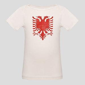 Albanian Eagle T-Shirt