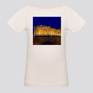 PARTHENON 2 T-Shirt