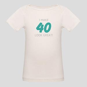 Custom Birthday T-Shirt